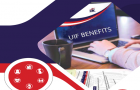 UIF BENEFITS: EASY GUIDE FOR ELECTRONIC CLAIMS